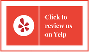 Better Health Center Chiropractic Yelp Reviews in Houston